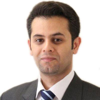 Ehsan-Abdollahzadeh-Ehsanam