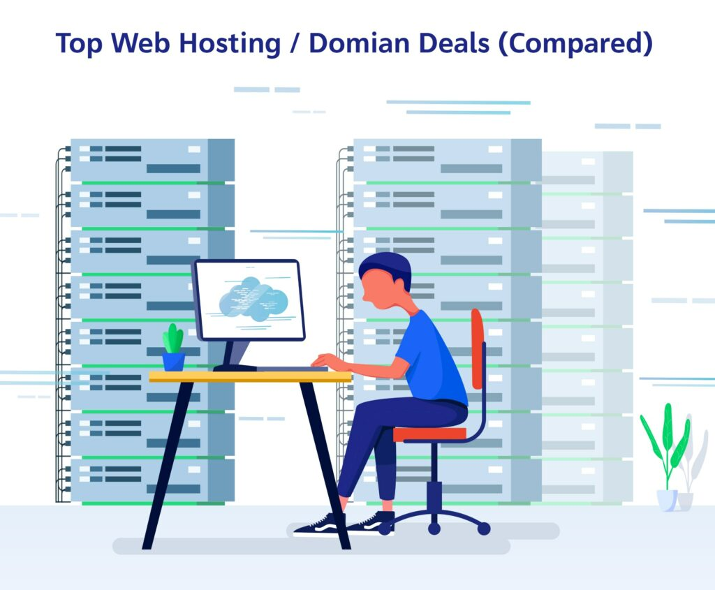 Top-Hosting-Deals